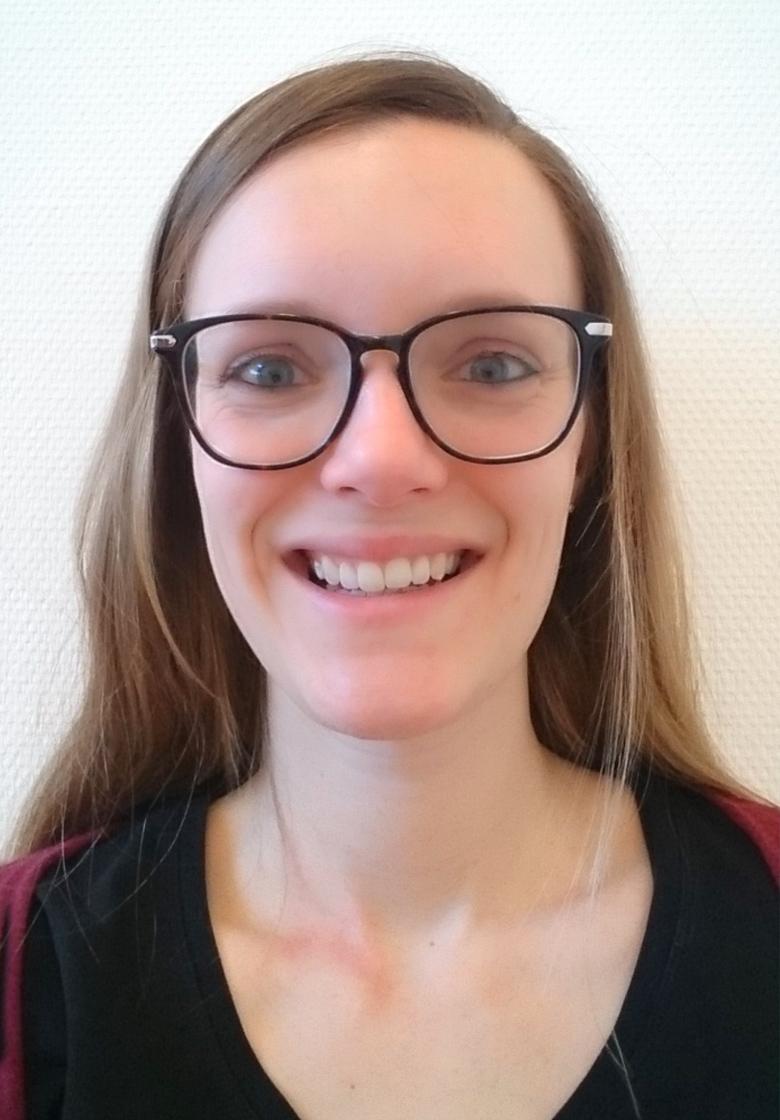 Karin-van-Hooijdonk