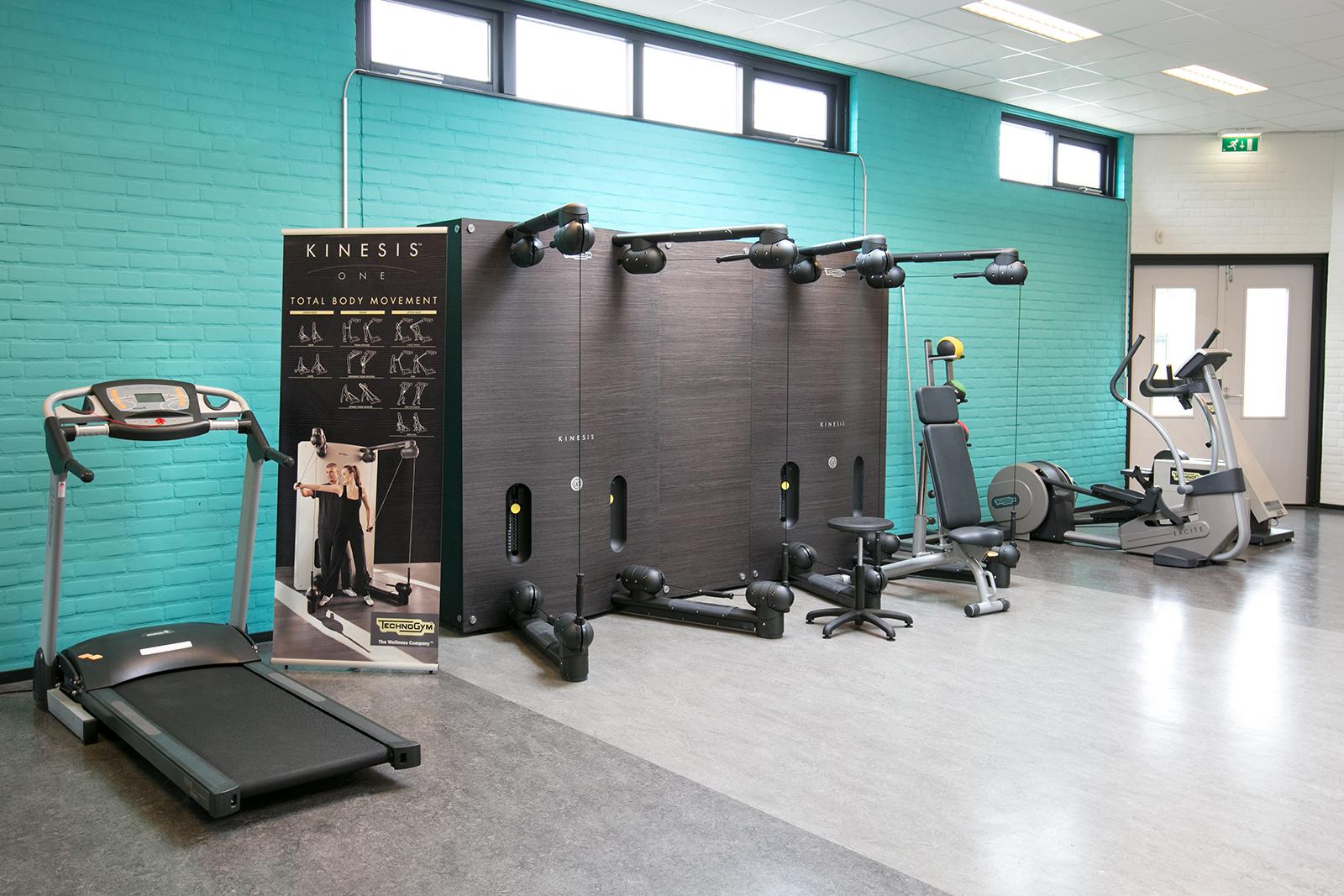 FysiotherapeutischCentrumOosterhout_pand2