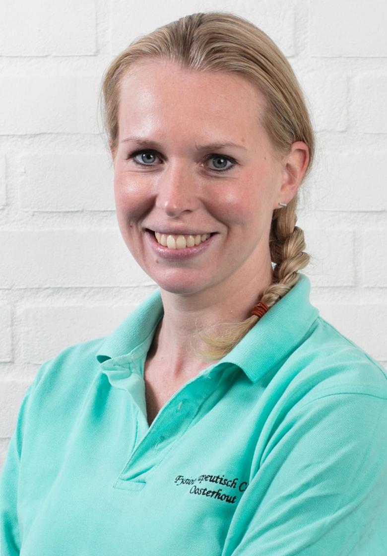 Linda-van-den-Rijen